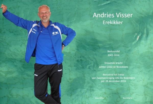 AndriesVisser-erelid-ZZGdeBoskikkers.jpg