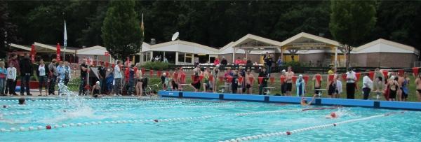 ZZGdeBoskikkers-zwemmen-in-Gieten.jpg