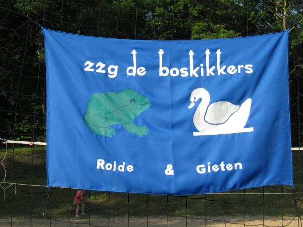 ZZGdeBoskikkers-clubvlag.jpg